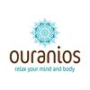 Ouranios