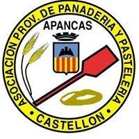 Asociación Provincial de Panadería y Pastelería de Castellón