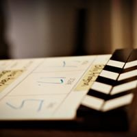 Acadiana Filmmakers Collaborative