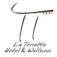 Hotel La Torretta&Wellness Il Cirmolo