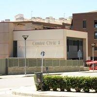Bar Centre Civic de sils
