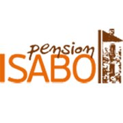 Isabo Pension