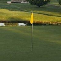 Tanglewood Manor Golf Club