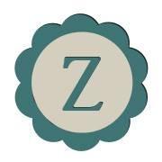 Zaleitos