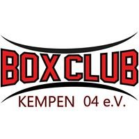 Box-Club Kempen 04 e.V.