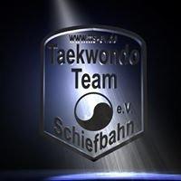 Taekwondo Team Schiefbahn