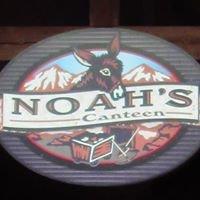 Noah's Canteen