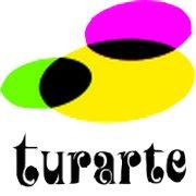 Agencia de Espectáculos Artísticos Turarte S.A.