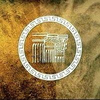 Ιδεοθέατρον , Μαθήματα Αρχαίων Ελληνικών, Ελληνική Φιλοσοφία,  Μυθολογία