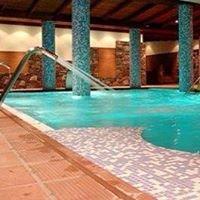 Hotel Magic Canillo & Spa 4*