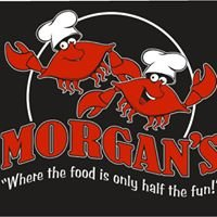 Morgan's Restaurant