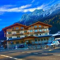 Hotel Avisio