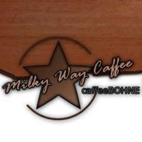 caffeeBOHNE.Milkyway-Caffee