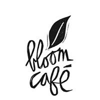 The Bloom Cafe at Quality Gardens