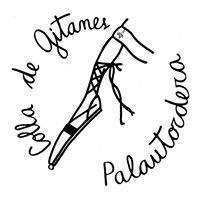 Colla de Gitanes Cancell del Montseny
