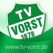 TV Vorst 1878 e.V.