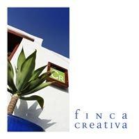 La Finca Creativa Lanzarote
