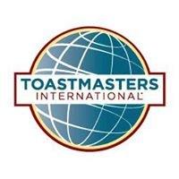 Grand Strand Toastmasters