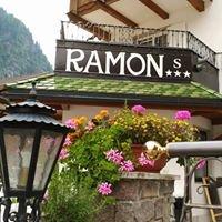 Hotel Ramon - Campitello di Fassa