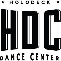 Holodeck Dance Center