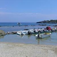 Star Beach Chersonisos Crete