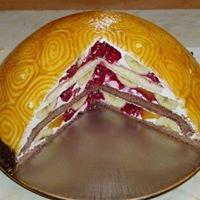 Bäckerei Konditorei Friedrich