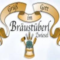 Pfefferbräustüberl Zwiesel