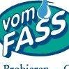 VOM FASS Bautzen