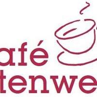 Café seitenweise