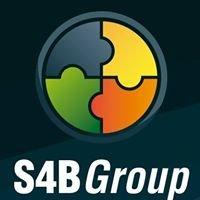 S4B Group