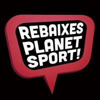 Planet Sport Malgrat