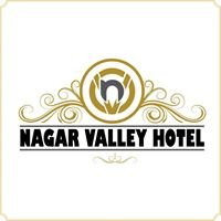 Hotel Nagar Valley Ltd. , Uttara,Dhaka ,Bangladesh