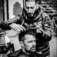 Absolute Barbershop