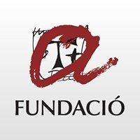 Fundació URV