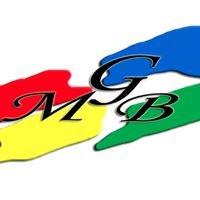 Grupo MB