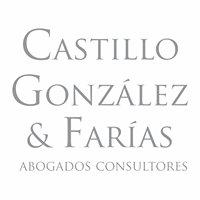 Castillo González  Farías & Asociados