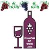 Flavors Of Wine
