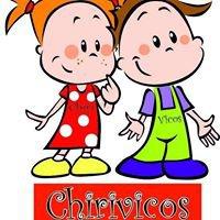CHIRIVICOS