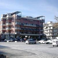 Ηλεκτρα Hotel And Spa