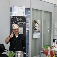 Pizzeria Trattoria Piccolino's Rossi e Amici