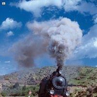 Escursioni-Trenino Verde della Sardegna