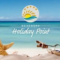 Reisebüro Holiday Point