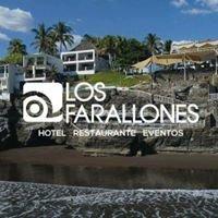 Hotel y Restaurante Los Farallones