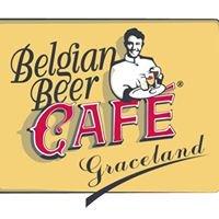 Belgian Beer Cafe Graceland