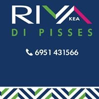 Riva di Pisses, Beach Restaurant Bar, Kea-Tzia