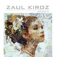 Zaul Kiroz Peluquería