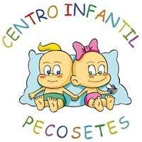 Pecosetes - Centro Infantil Bilingüe