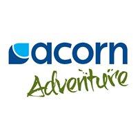 Acorn Adventure