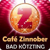 Café Zinnober Bad Kötzting