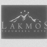 Lakmos Hotel & Restaurant